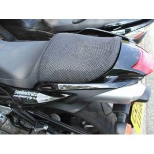 Αντιολισθιτικό κάλυμμα σέλας Triboseat Yamaha FZ6 S2 07-
