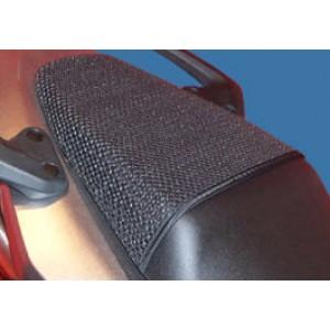 Αντιολισθητικό κάλυμμα σέλας Triboseat Suzuki SV 650 99-02