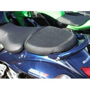 Αντιολισθιτικό κάλυμμα σέλας Triboseat Suzuki GSX-R 1300 Hayabusa 08-