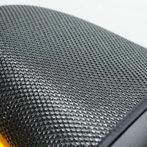 Αντιολισθητικό κάλυμμα σέλας Triboseat Yamaha TDM 900