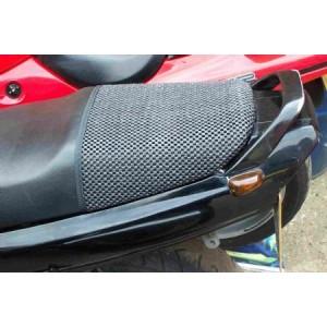 Αντιολισθιτικό κάλυμμα σέλας Triboseat Suzuki GS 500E 89-00