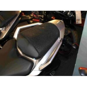 Αντιολισθιτικό κάλυμμα σέλας Triboseat Yamaha FZ1 S Fazer 06-