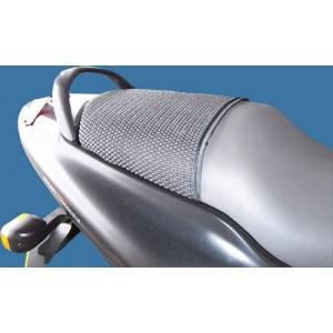 Αντιολισθητικό κάλυμμα σέλας Triboseat Ducati