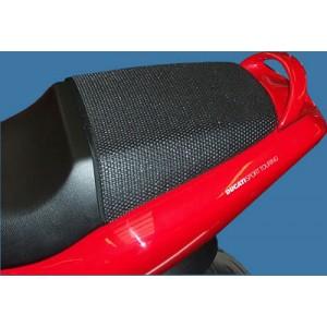 Αντιολισθιτικό κάλυμμα σέλας Triboseat Ducati ST2/ST3/ST4/ST4S