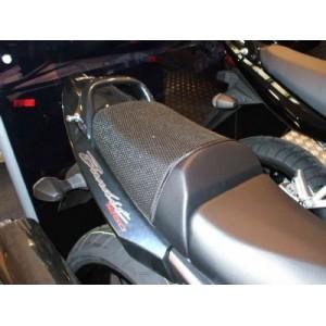 Αντιολισθιτικό κάλυμμα σέλας Triboseat Suzuki Bandit 650 / 1250 06-12