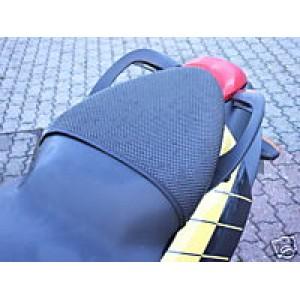 Αντιολισθητικό κάλυμμα σέλας Triboseat BMW K 1200/1300 S 05-