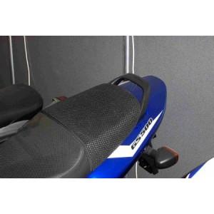 Αντιολισθιτικό κάλυμμα σέλας Triboseat Suzuki GS 500F 01-08