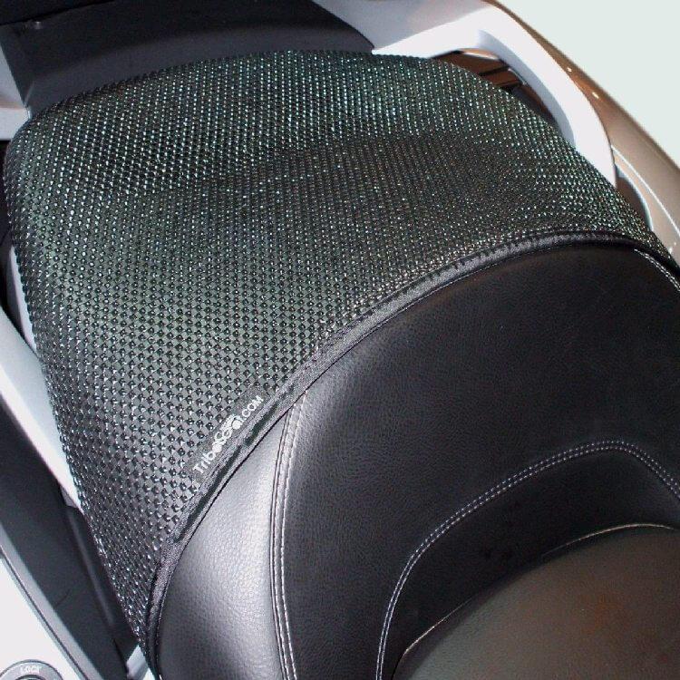 Αντιολισθητικό κάλυμμα σέλας Triboseat BMW K 1600 GTL