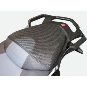 Αντιολισθητικό κάλυμμα σέλας Triboseat Ducati Multistrada 1200 Enduro