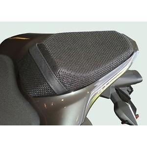 Αντιολισθητικό κάλυμμα σέλας Triboseat Kawasaki Z 900 17-