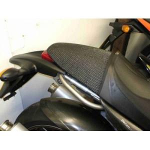 Αντιολισθιτικό κάλυμμα σέλας Triboseat Ducati Monster -07