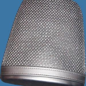 Αντιολισθιτικό κάλυμμα σέλας Triboseat Buell X1 Lightning 99-02