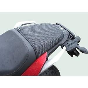 Αντιολισθητικό κάλυμμα σέλας Triboseat Yamaha MT-07 Tracer