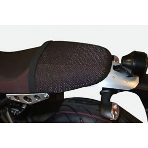 Αντιολισθητικό κάλυμμα σέλας Triboseat Yamaha XSR 900