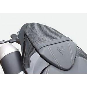 Αντιολισθητικό κάλυμμα σέλας Triboseat Triumph Speed Triple 16-