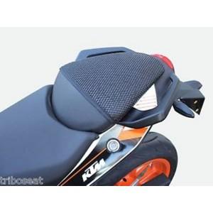Αντιολισθητικό κάλυμμα σέλας Triboseat KTM 125 Duke