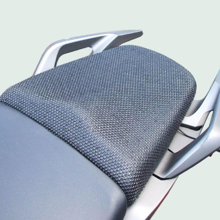 Αντιολισθητικό κάλυμμα σέλας Triboseat Honda VFR 800 CrossRunner 15-