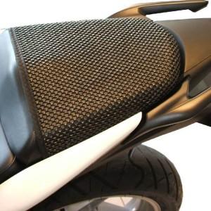 Αντιολισθητικό κάλυμμα σέλας Triboseat Honda Integra 750 14-