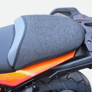 Αντιολισθητικό κάλυμμα σέλας Triboseat KTM 1190 Adventure/R