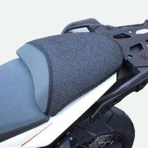 Αντιολισθητικό κάλυμμα σέλας Triboseat KTM 1290 Super Adventure/T