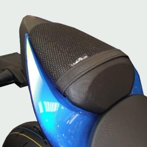 Αντιολισθητικό κάλυμμα σέλας Triboseat Suzuki GSX-S 1000