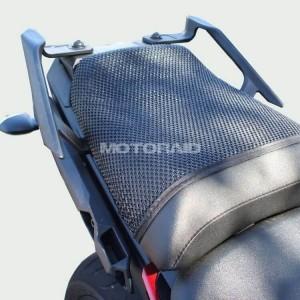 Αντιολισθητικό κάλυμμα σέλας Triboseat Yamaha MT-09 Tracer