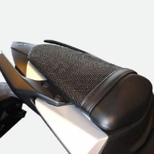 Αντιολισθητικό κάλυμμα σέλας Triboseat Yamaha MT-03 16-