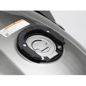 Βάση SW-Motech Tankring EVO Suzuki GSX-R 1000 03-