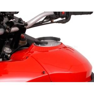 Βάση SW-Motech Tankring EVO Ducati Multistrada 950/1200 Enduro