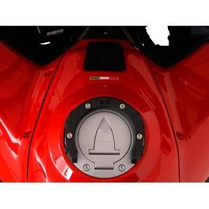 Βάση SW-Motech Tankring EVO BMW G 310 GS