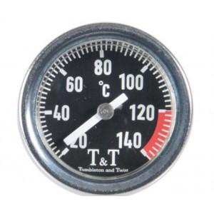 Τάπα - μετρητής θερμοκρασίας λαδιού Honda XL 1000 V Varadero