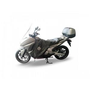 Κουβέρτα Tucanο Urbano Termoscud Honda Integra 750 14-