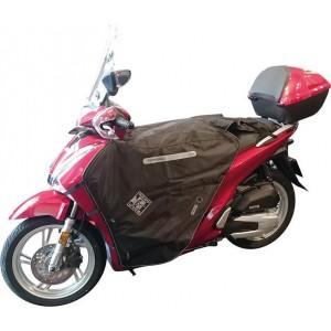 Κουβέρτα Tucanο Urbano Termoscud Honda SH 125-150 17-20