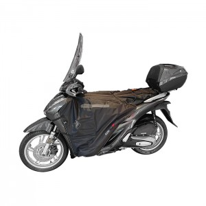 Κουβέρτα Tucanο Urbano Termoscud Honda SH 125-150 20-