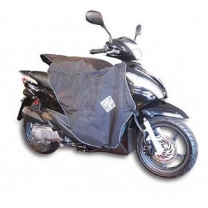 Κουβέρτα Tucanο Urbano Termoscud Honda Vision 50-110