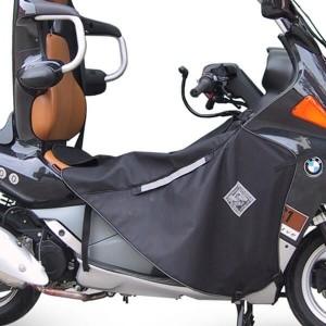 Κουβέρτα Tucanο Urbano Termoscud BMW C1 125-200