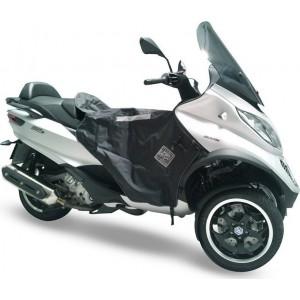 Κουβέρτα Tucanο Urbano Termoscud Piaggio MP3/Hybrid/Touring/LT /Sport/Business 300-350-400-500-14