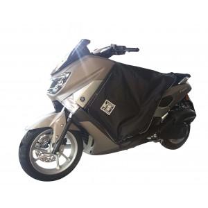 Κάλυμμα ποδιών Tucanο Urbano Termoscud Yamaha N-Max 125