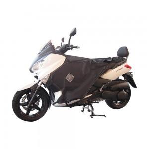 Κάλυμμα ποδιών Tucanο Urbano Termoscud Yamaha X-Max 125-250 10-13