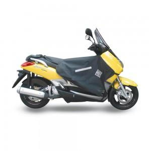 Κάλυμμα ποδιών Tucanο Urbano Termoscud Yamaha X-Max 125-250 -09