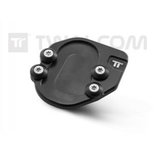 Επέκταση βάσης πλαϊνού σταντ Twalcom BMW R 1200 Adv. LC 14- μαύρη