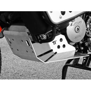 Ποδιά Twalcom KTM 950-990 Adv. (χρώματα)