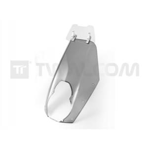 Ρυθμιζόμενο σπόιλερ ζελατίνας Twalcom KTM 950-990 Adv.