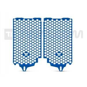 Προστατευτικά ψυγείων Twalcom BMW R 1200 GS/Adv. LC 13- μπλε