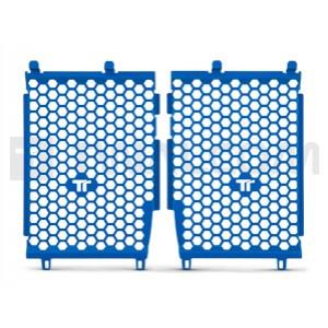 Προστατευτικά ψυγείων Twalcom BMW R 1200 GS LC 17- μπλε