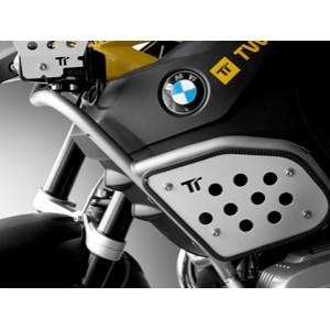 Πλαϊνά προστατευτικά ντεπόζιτου BMW R 1200 Adv. -13