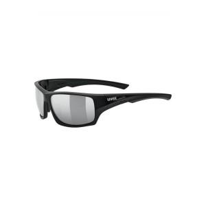 Γυαλιά UVEX Sportstyle 222 μαύρα