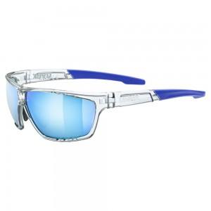 Γυαλιά UVEX Sportstyle 706 διάφανα
