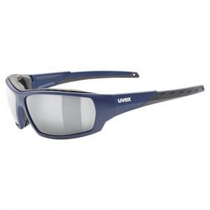 Γυαλιά UVEX Sportstyle 311 μπλε-ματ