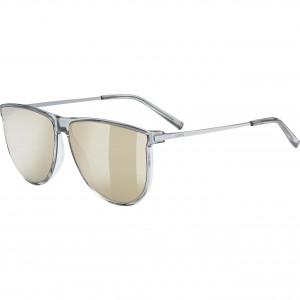 Γυαλιά UVEX lgl 47 διάφανα